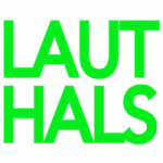 LAUTHALS